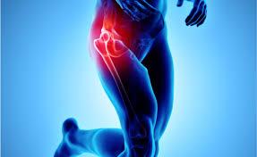 Chiurgia mininvasiva dell'anca