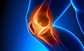 Chirurgia mininvasiva del ginocchio